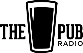 The Pub Radio